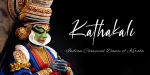 Kathakali Dance Of Which State ?